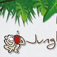 Jungle Beans Specialty Roasted Coffee & Handcrafted Hot Cocoa