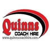 Quinn's Coach Hire