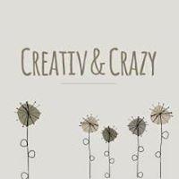 Creativ&Crazy