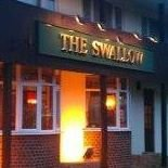 Swallow Inn Bishops Cleeve