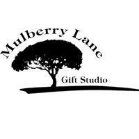 Mulberry Lane Gift Studio, Williams Lake
