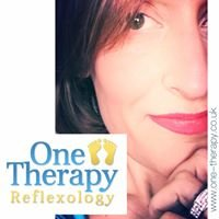 One Therapy Reflexology