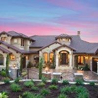 Charming South Carolina Homes