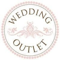 Weddinganddesigner Outlet Weddinganddesigner Outlet