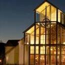 Santa Ynez Valley Presbyterian Church