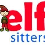 ELF sitters