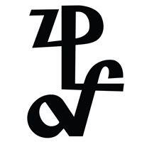 Związek Polskich Artystów Fotografików: ZPAF