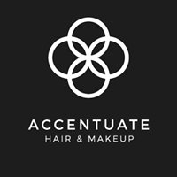 Accentuate Hair and Makeup