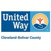 United Way of Cleveland-Bolivar County