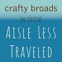 Crafty Broads