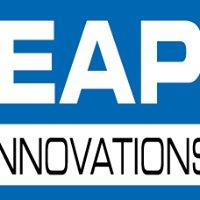 EAP Innovations