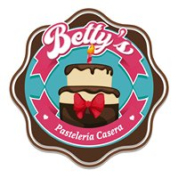 Betty's Cake Factory