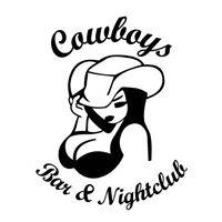 Cowboys Bar & Nightclub