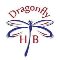 Dragonfly Holistics and Beauty