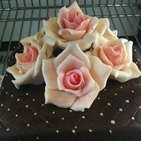 Le torte spettacolari Renzelli