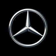 Mercedes-Benz Wellington