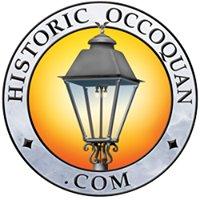 Historic Occoquan