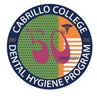 Cabrillo College Dental Hygiene