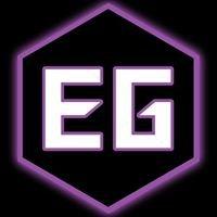 Epic Gaming