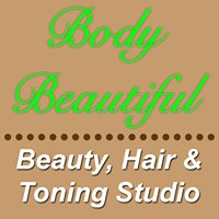 Body Beautiful Hair And Beauty Studio