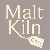 The Malt Kiln