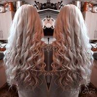 Sophie Alexander Beauty