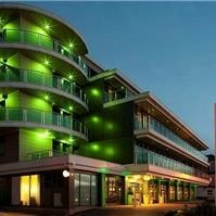 HolidayInn London Kingston South