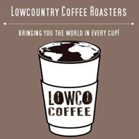 Lowcountry Coffee Roasters