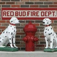 Red Bud Fire Department