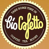 Bio Cafetto