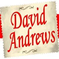 David Andrews Wedding Cars