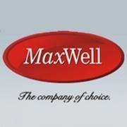 MaxWell Team Realty