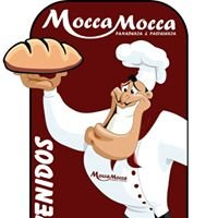 Mocca Mocca panaderia y pasteleria