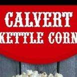 Calvert Kettle Corn