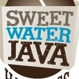 SweetWater Java from The Coffee Talk Beverage Service