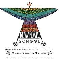 Rowandale School