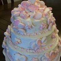 Cake It Til You Make It