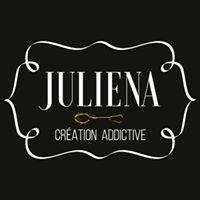 Juliena