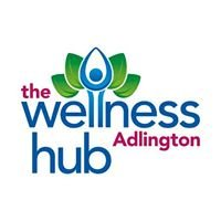 The Wellness Hub Adlington