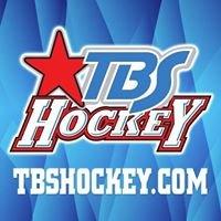 TBS Hockey Store