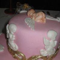 Volsebni torti i kolaci