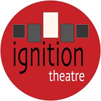 Ignition Theatre