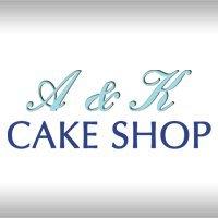 A & K Cake Shop