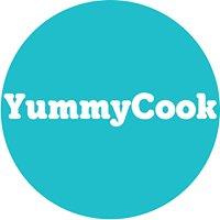YummyCook