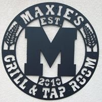 Maxie's Grill & Tap Room