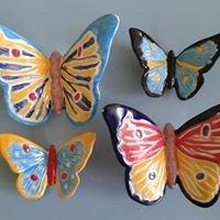 Inspiration Ceramics, Chipping Sodbury