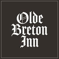 Olde Breton Inn and Bailey's Catering