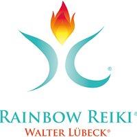 Rainbow Reiki Seminare