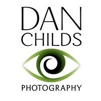 Dan Childs Photography