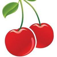 Cherry Tree Home Bakery